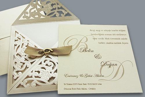 Hochzeitskarte Germina 01