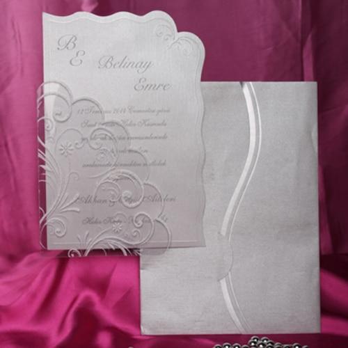 Hochzeitskarte Gerry 01