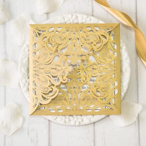 Hochzeitskarte Golda 01