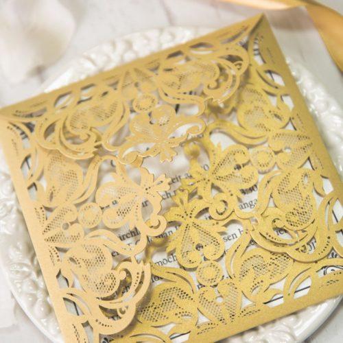 Hochzeitskarte Golda 02