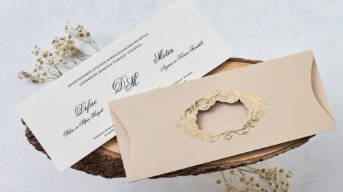 Hochzeitskarte Hatty 02
