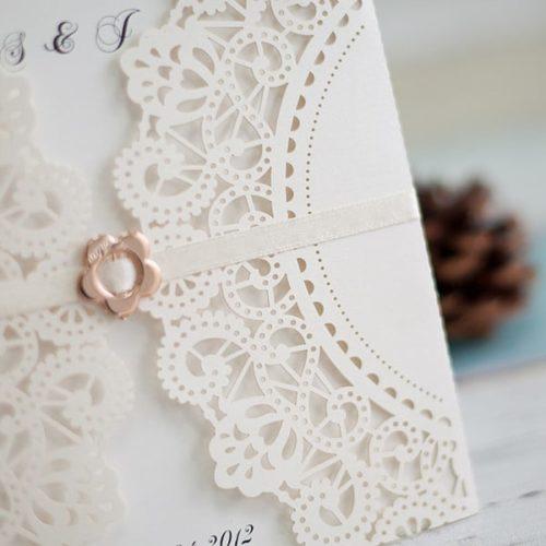 Hochzeitskarte Ignatia 02
