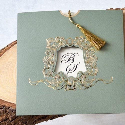 Hochzeitskarte Kori 01