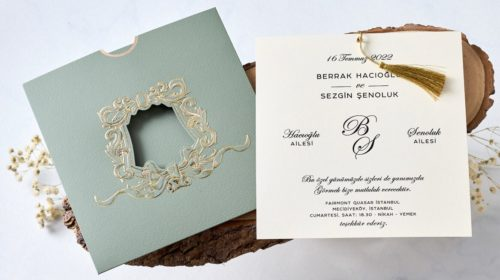 Hochzeitskarte Kori 02