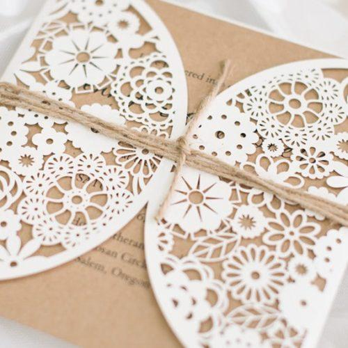 Hochzeitskarte Lilioara 02
