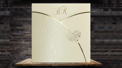 Hochzeitskarte Mable 01
