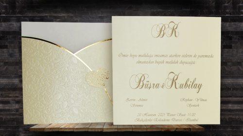 Hochzeitskarte Mable 03