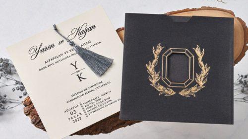 Hochzeitskarte Maegan02
