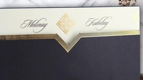 Hochzeitskarte Maira 03