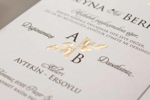 Hochzeitskarte Mela (2)