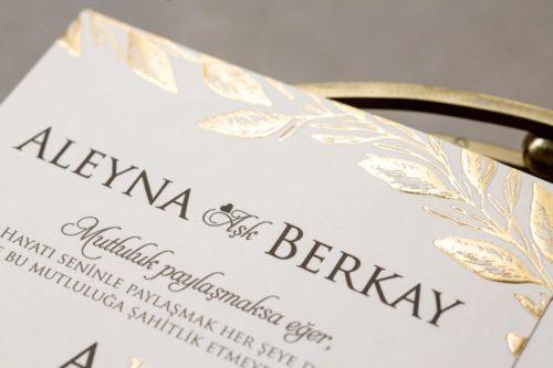 Hochzeitskarte Mela (3)
