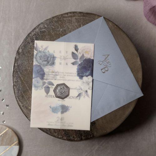 Hochzeitskarte Mika (1)