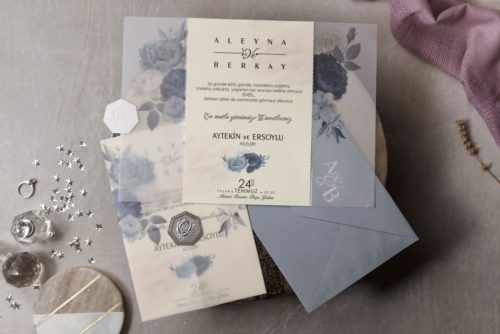 Hochzeitskarte Mika (2)