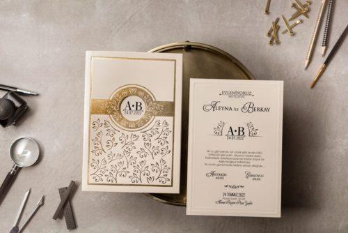 Hochzeitskarte Mikah (1)