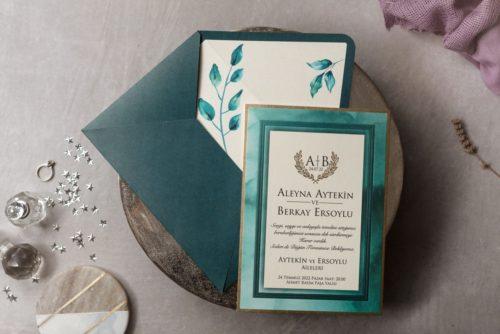 Hochzeitskarte Minda(2)