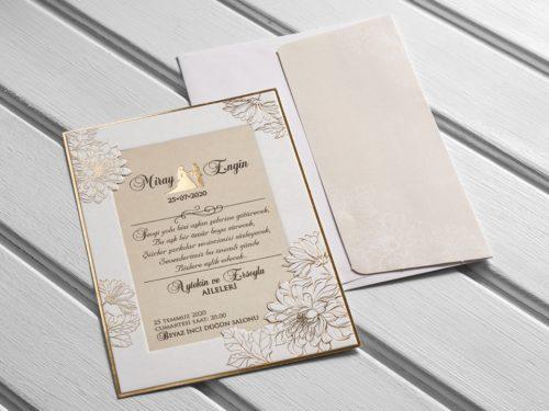 Hochzeitskarte Minetta (1)