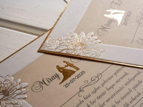 Hochzeitskarte Minetta (2)