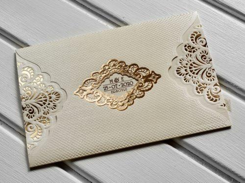 Hochzeitskarte Moria (1)