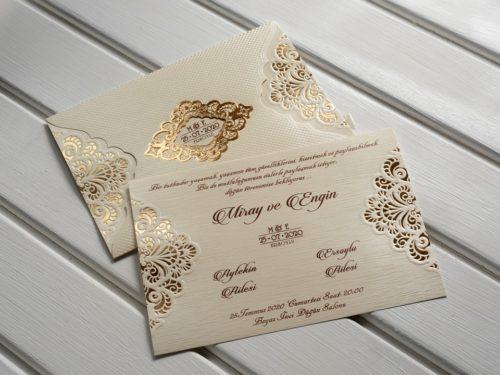 Hochzeitskarte Moria (2)