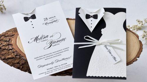 Hochzeitskarte Nola 01