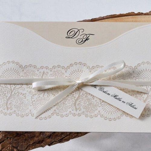 Hochzeitskarte Ola 01