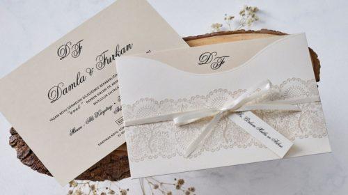 Hochzeitskarte Ola 02