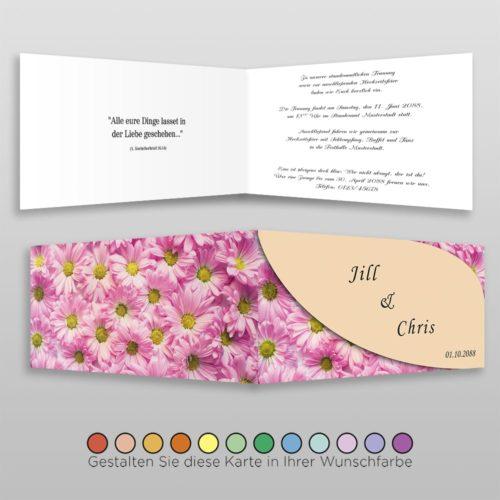 Hochzeitskarte-Olga D-4S