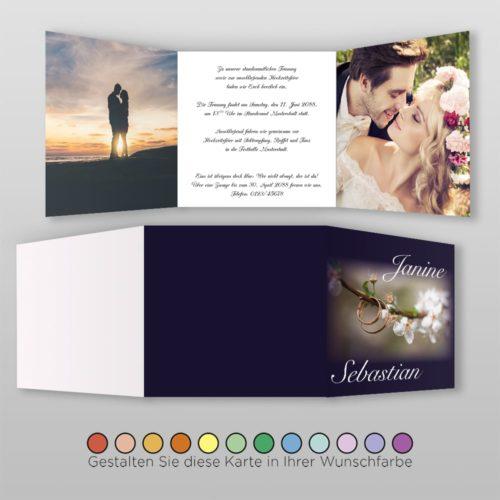 Hochzeitskarte-Q-6S-Alison