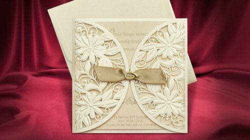 Hochzeitskarte Radmilla 01