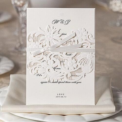 Hochzeitskarte Ramisa 01