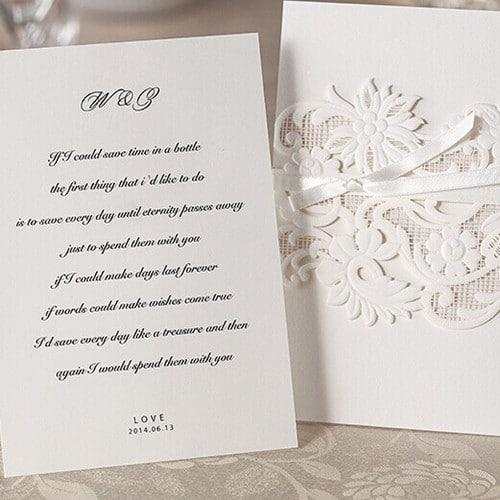 Hochzeitskarte Ramisa 02