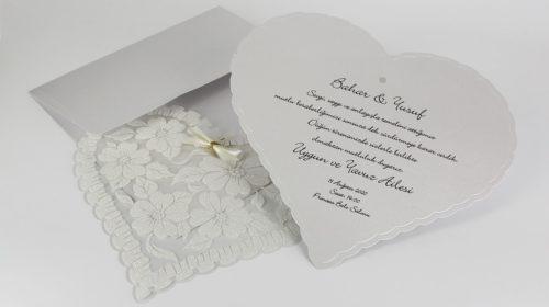 Hochzeitskarte Reina 02