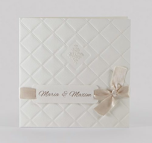 Hochzeitskarte Riona 01