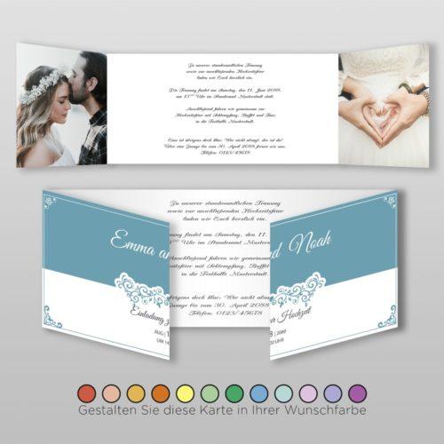 Hochzeitskarte-Rita-D-6S