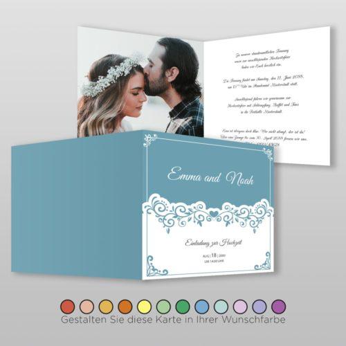 Hochzeitskarte-Rita-Q-4S