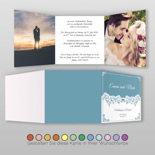 Hochzeitskarte-Rita-Q-6S