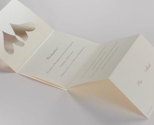 Hochzeitskarte Robina 03