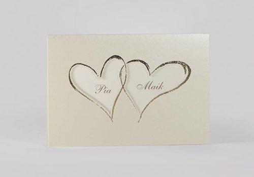 Hochzeitskarte Robina 04