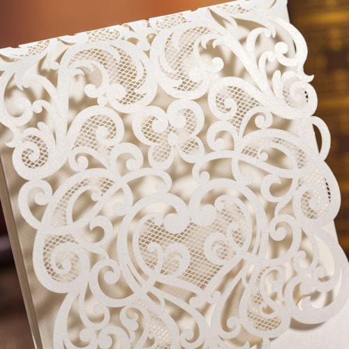 Hochzeitskarte Rosi 03