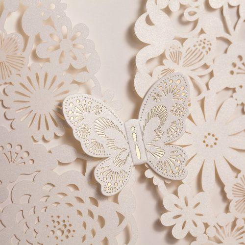 Hochzeitskarte Rula 02