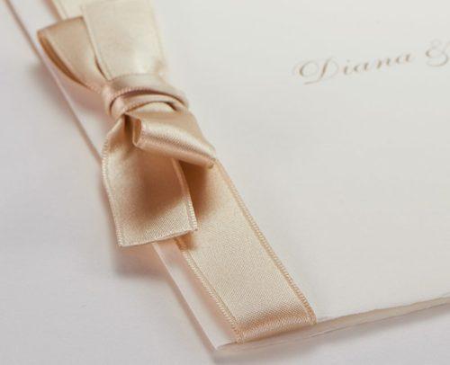 Hochzeitskarte Rusa 02