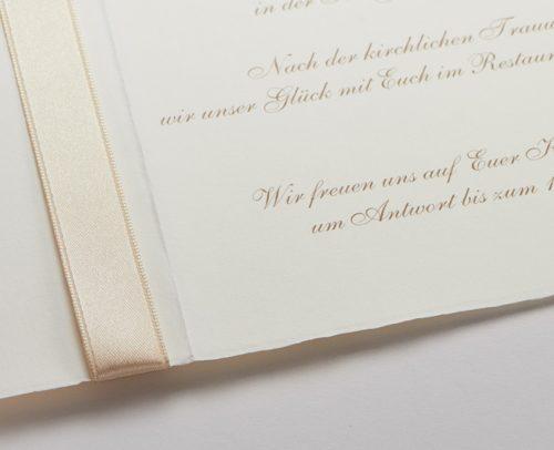 Hochzeitskarte Rusa 03