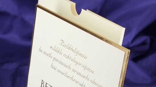 Hochzeitskarte Sheba 3