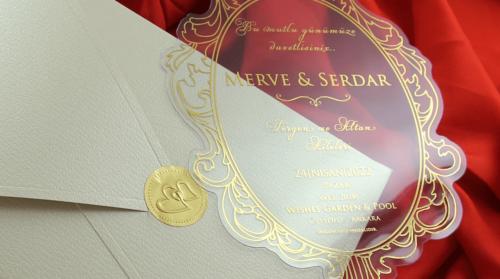 Hochzeitskarte Shelba 3