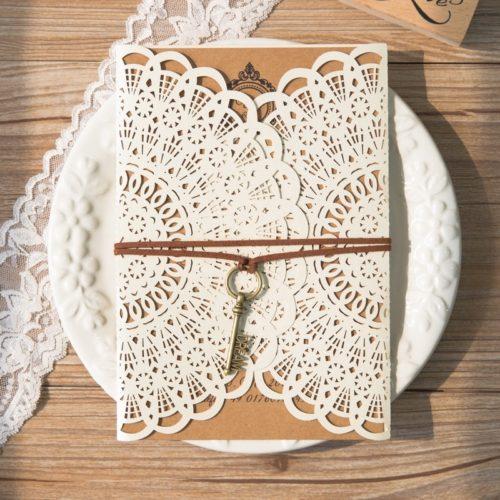 Hochzeitskarte Shizu 01