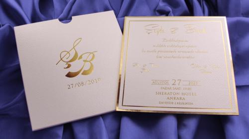 Hochzeitskarte Shoby 2