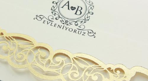 Hochzeitskarte Sienna 2