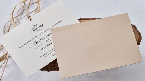 Hochzeitskarte Siko 01