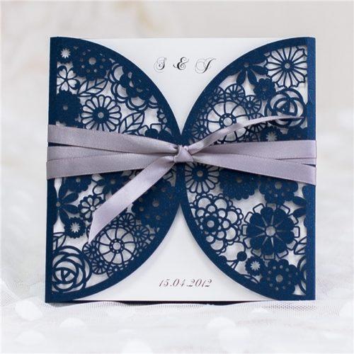 Hochzeitskarte Simona 01