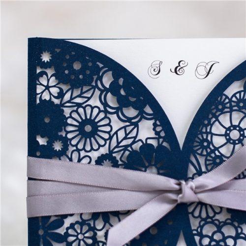 Hochzeitskarte Simona 02